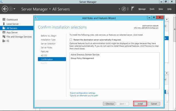 Add-Role-Member-DC-MS-Exchange-Server-2013-on-Win2012-008