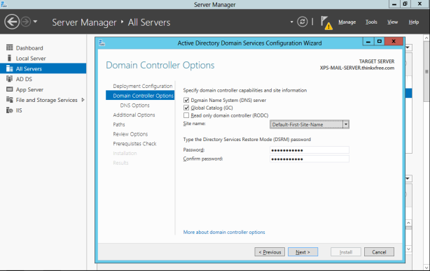 Add-Role-Member-DC-MS-Exchange-Server-2013-on-Win2012-012