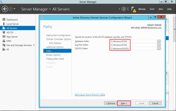 Add-Role-Member-DC-MS-Exchange-Server-2013-on-Win2012-015