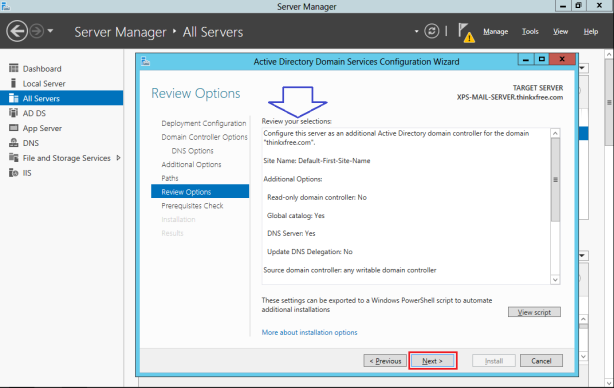 Add-Role-Member-DC-MS-Exchange-Server-2013-on-Win2012-016