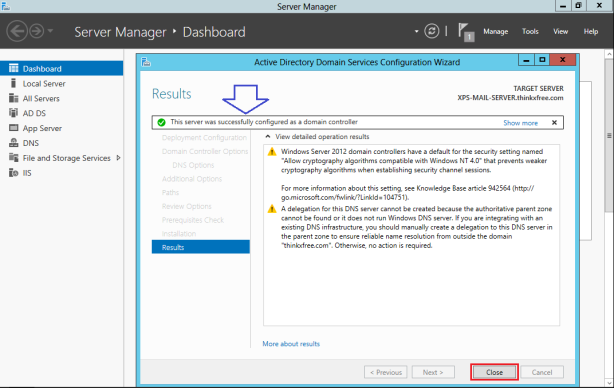 Add-Role-Member-DC-MS-Exchange-Server-2013-on-Win2012-018
