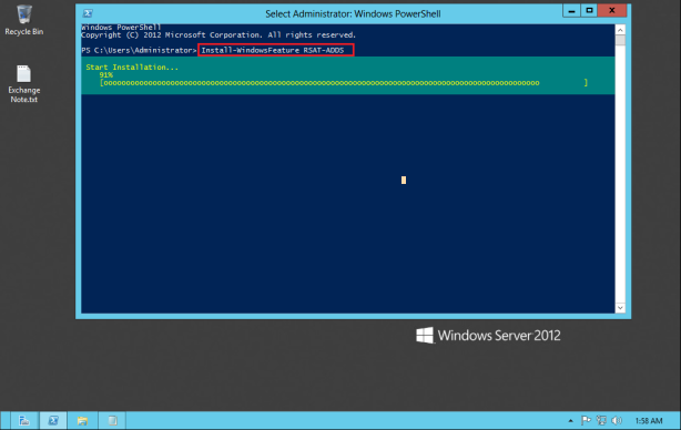 Install-MS-Exchange-Server-2013-on-Win2012-001