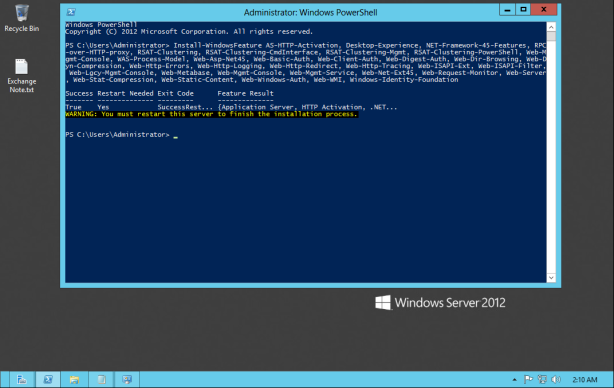 Install-MS-Exchange-Server-2013-on-Win2012-004