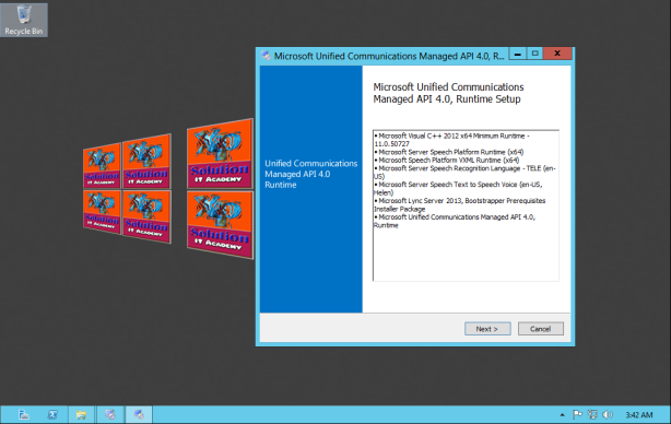 Install-MS-Exchange-Server-2013-on-Win2012-005b