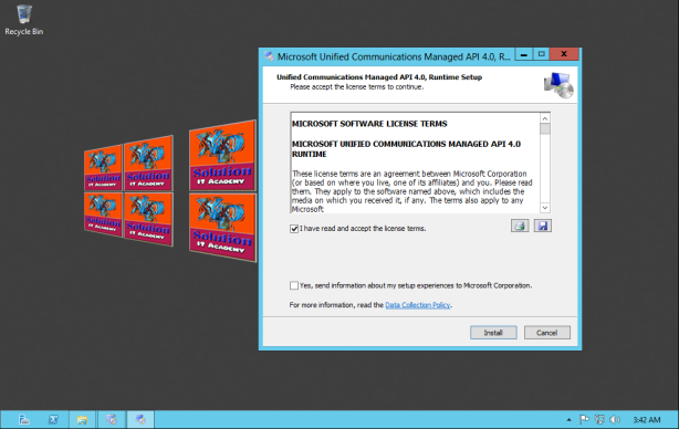 Install-MS-Exchange-Server-2013-on-Win2012-005c