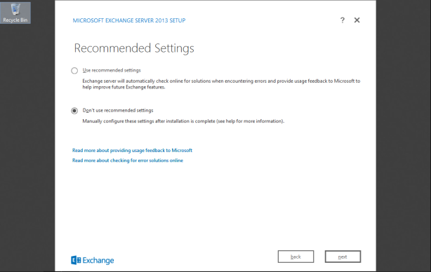 Install-MS-Exchange-Server-2013-on-Win2012-DVD-007
