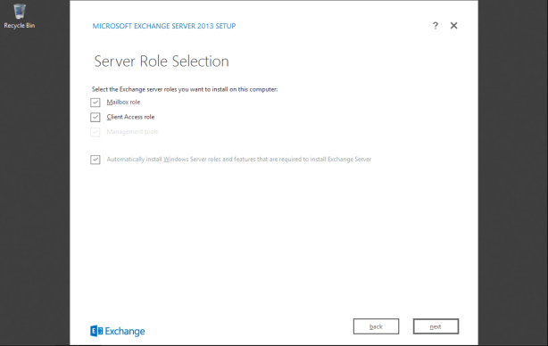 Install-MS-Exchange-Server-2013-on-Win2012-DVD-008