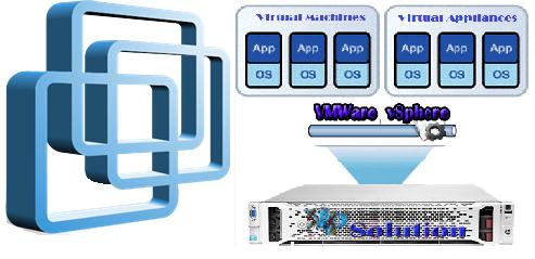 Logo-VMWare-XPS