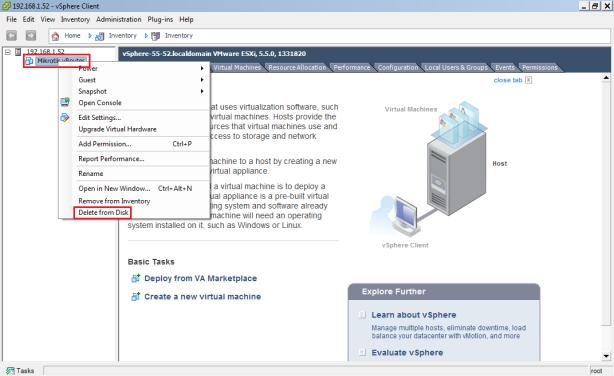 Nakivo-BR-4-for-Windows-Restore-Job-001