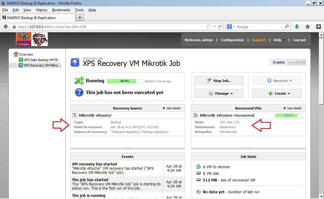 Nakivo-BR-4-for-Windows-Restore-Job-007