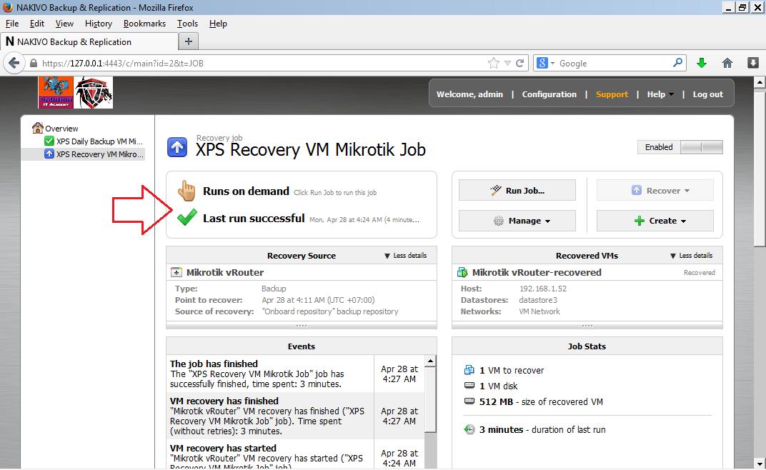 Nakivo-BR-4-for-Windows-Restore-Job-010