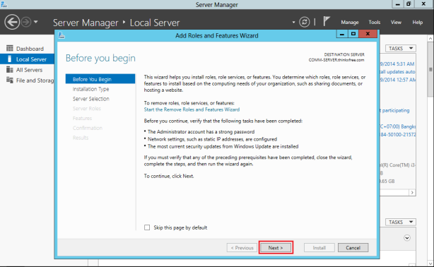 Terminal-Server-Windows-2012-Server-020