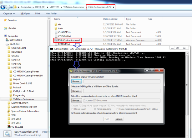 vSphere-Customizer-v2.7-001