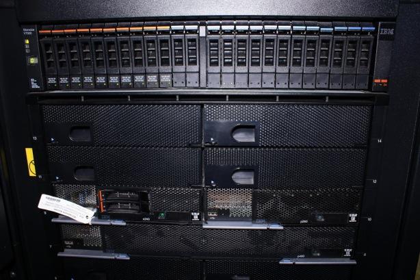 11-PureFlex-Server