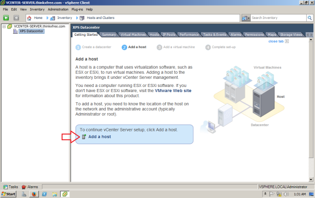 05-VMWare-vCenter-5.5-Manage-004