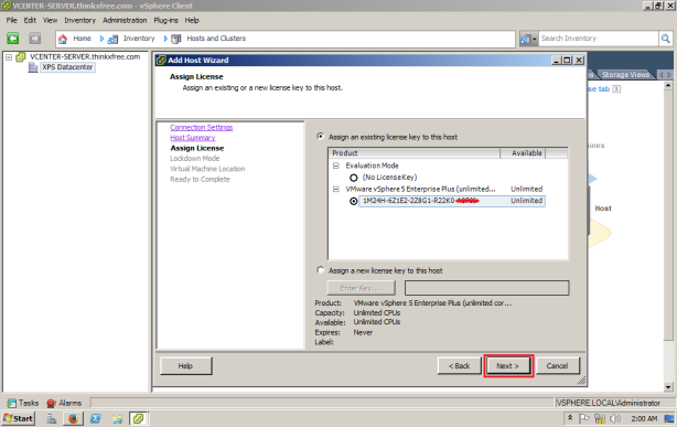 05-VMWare-vCenter-5.5-Manage-008