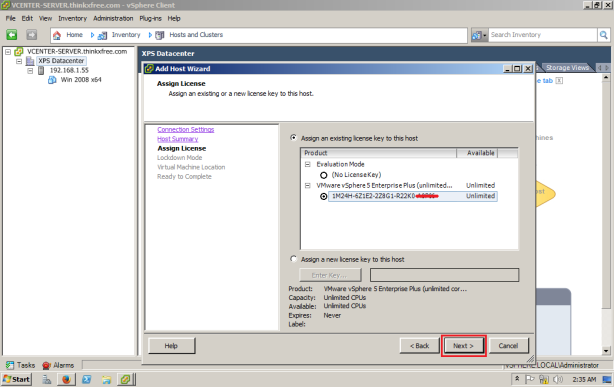 05-VMWare-vCenter-5.5-Manage-017