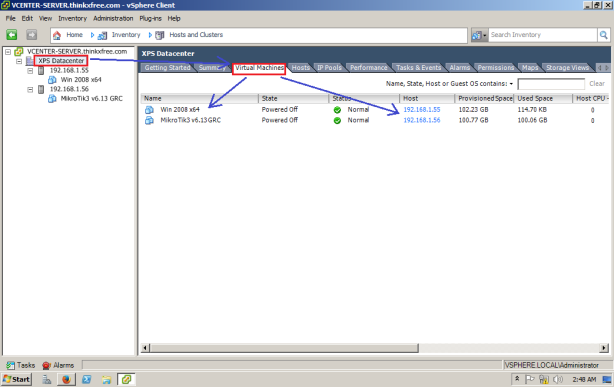05-VMWare-vCenter-5.5-Manage-022