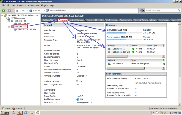 05-VMWare-vCenter-5.5-Manage-024a