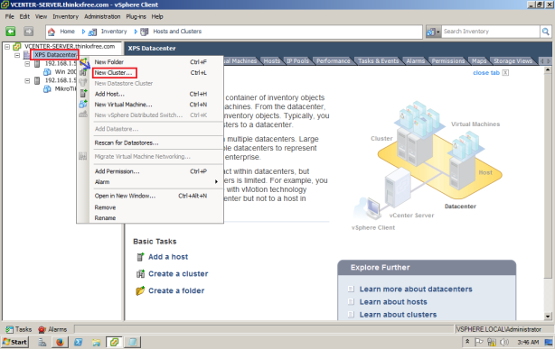 05-VMWare-vCenter-5.5-Manage-031