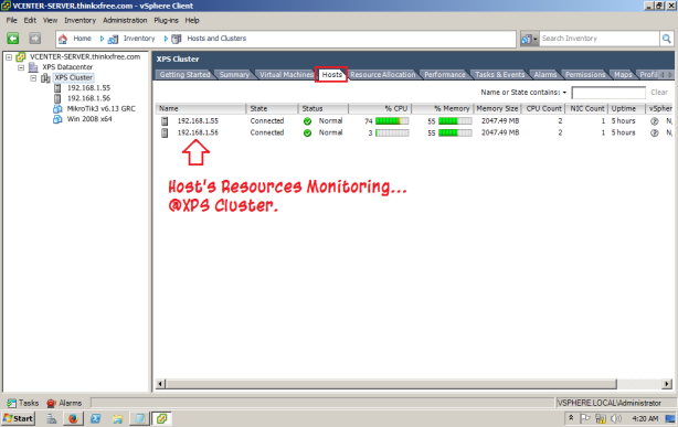 05-VMWare-vCenter-5.5-Manage-039