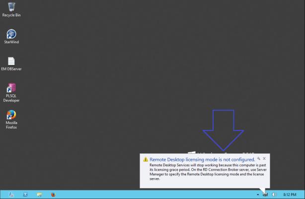 RD-Windows-Server-2012-OK-000