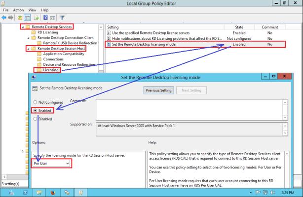 RD-Windows-Server-2012-OK-002