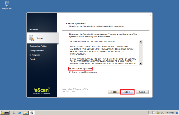 eScan-Version-11-Internet-Security-Suite-for-SMB-002