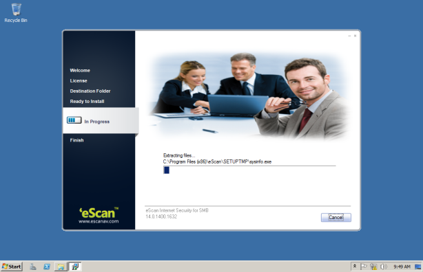 eScan-Version-11-Internet-Security-Suite-for-SMB-005