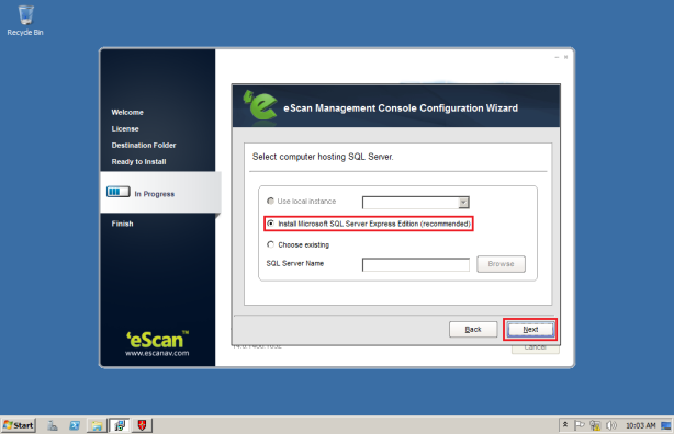eScan-Version-11-Internet-Security-Suite-for-SMB-007