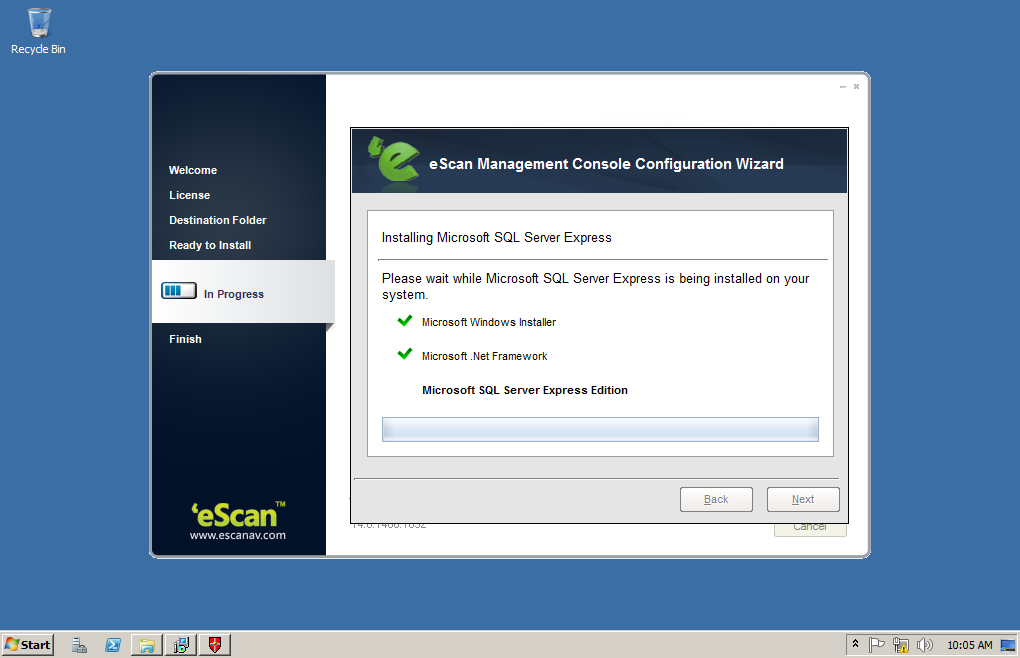 eScan-Version-11-Internet-Security-Suite-for-SMB-009