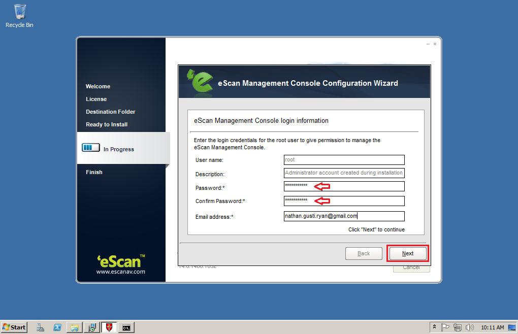 eScan-Version-11-Internet-Security-Suite-for-SMB-011