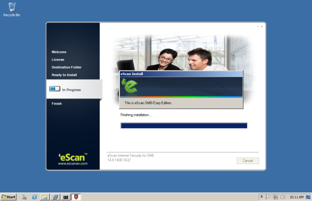 eScan-Version-11-Internet-Security-Suite-for-SMB-013