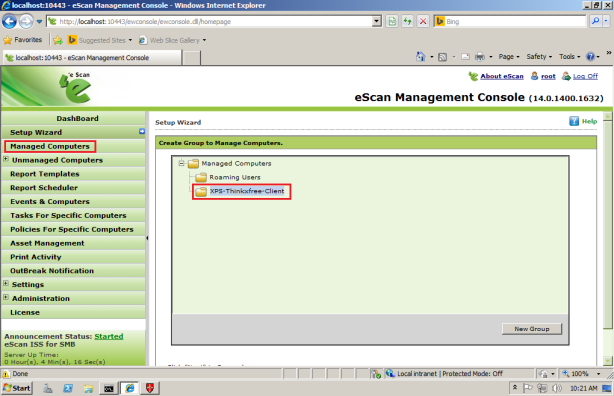 eScan-Version-11-Internet-Security-Suite-for-SMB-020