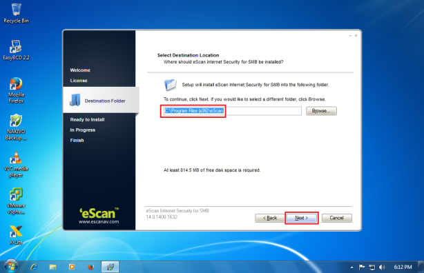eScan-Version-11-Internet-Security-Suite-for-SMB-Client-Install-006