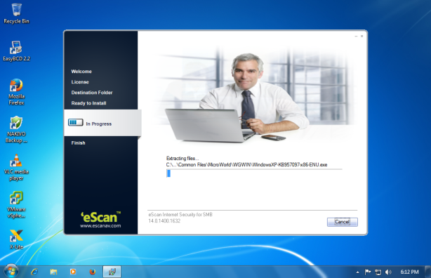 eScan-Version-11-Internet-Security-Suite-for-SMB-Client-Install-008