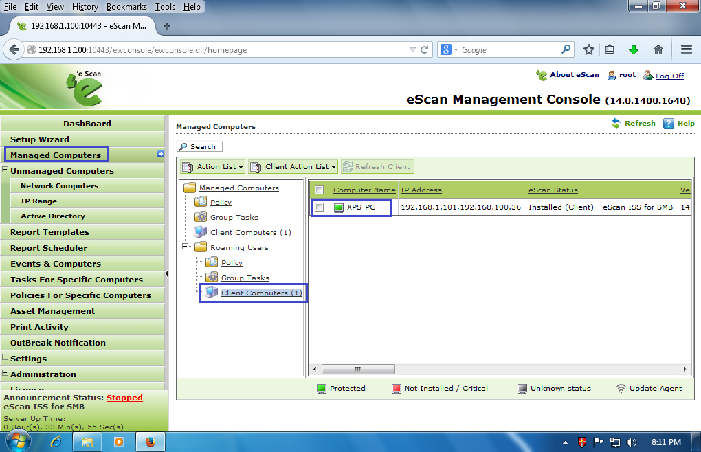 eScan-Version-11-Internet-Security-Suite-for-SMB-Client-Install-012