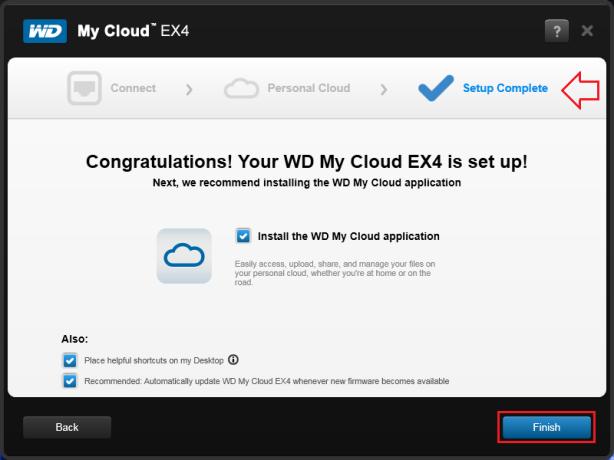 NAS-WD-My-Cloud-EX4-0011