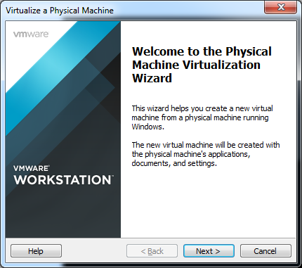 VMware-Workstation-11-009b