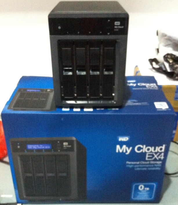 WD-My-Cloud-EX4-Photo-001