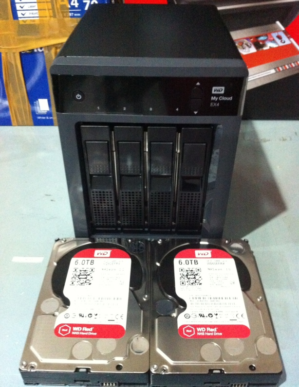 WD-My-Cloud-EX4-Photo-003