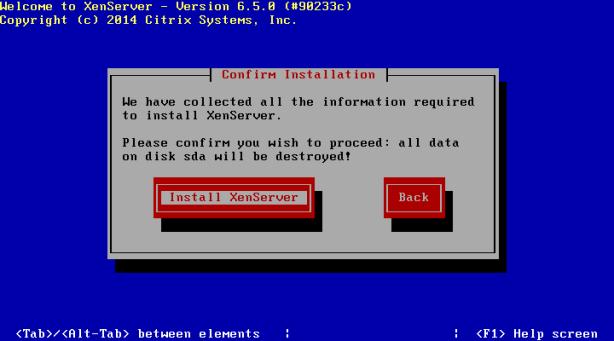 Install-CITRIX-XenServer-6.5.0-015