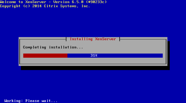 Install-CITRIX-XenServer-6.5.0-018