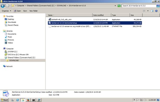Install-XenCenter-6.5-002