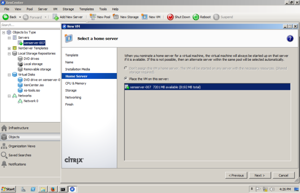 XenCenter-6.5-Create-VM-W2K12-005