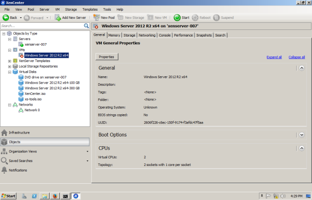 XenCenter-6.5-Create-VM-W2K12-010