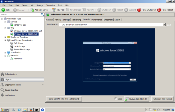 XenCenter-6.5-Create-VM-W2K12-012