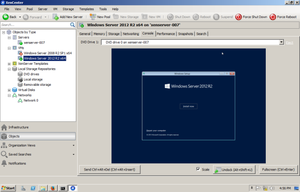 XenCenter-6.5-Create-VM-W2K12-012b