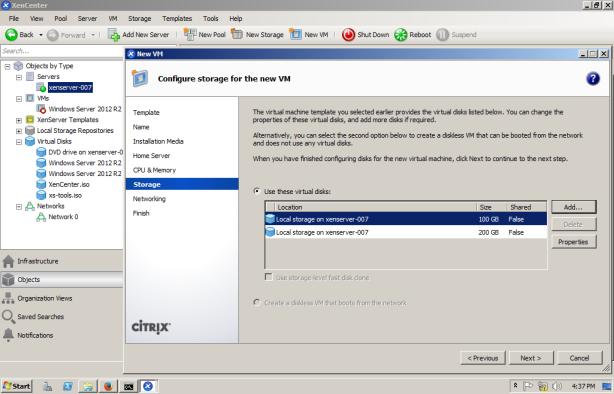 XenCenter-6.5-Create-VM-W2K8-006