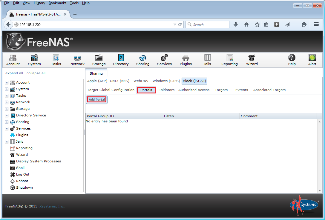 Config-iSCSI-FreeNAS-9.3-005